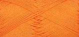 Sandy col.05 helder oranje