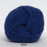 Vital col.6500 koningsblauw