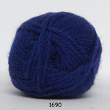 Lima col.1690 royal (uitlopend)