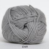Blend col.1349 licht grijs