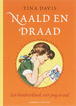 Naald en Draad.