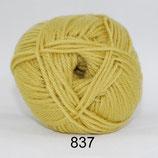 Vital col.837 geel-groen