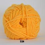 Soon col.324 geel