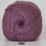 Alpaca 400 col.1850 oud roze