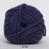 Thule col.5730 paars