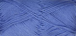 Sandy col.220 paars-blauw