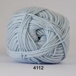 Blend col.4112 licht blauw