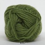 Vital col.6957 blad groen