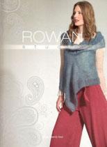 Rowan studio nr.24