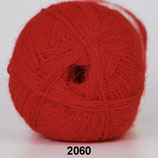 Alpaca 400 col.2060 rood