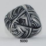 Sock 4 print col.5030