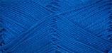 Sandy col.33 koningsblauw