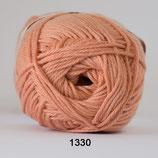 Blend col.1330 abrikoos