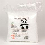 Panda vulling 250 gram