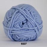 Soon col.6007 licht blauw