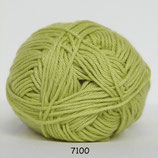 Blend col.7100 lime