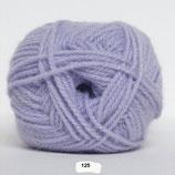 Jette col.125 lila