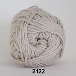 Cotton 8-8 col.2122 beige
