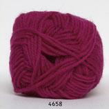 Vital col.4658 roze