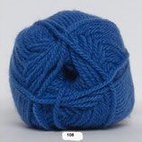 Jette col.108 blauw