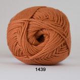 Blend col.1439 koper kleur