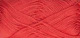 Sandy col.224 oranje-rood