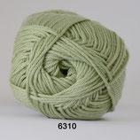 Blend col.6310 linde groen