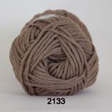 Cotton 8-8 col.2133 bruin