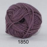 Vital col.1850 oud roze