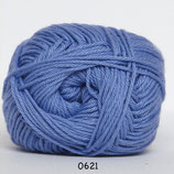 Blend col.621 paars-blauw
