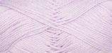 Sandy col.96 licht oud roze