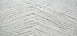 Saphir col.004 grijs