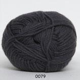 Blend col.079 donker grijs