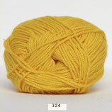 Blend col.324 geel