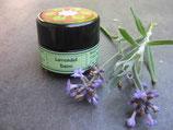 Lavendelbalm