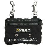 XDeep Stealth Tec