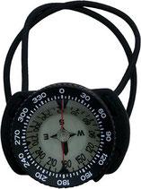 Kompass TEC 30° mit Bungeemount - vormontiert