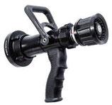 TFT® Quadrafog 150 FO6 EN Storz D