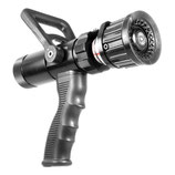 TFT® Quadrafog 150 FO6 EN Storz HD