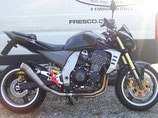 FRESCO Z1000 03-06 EVO3