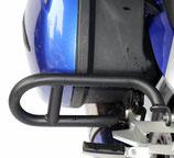 R-GAZA ラゲッジガード FJR1300 01-05