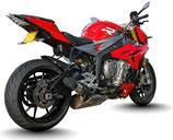 PRO-RACE S1000R 13-16  GP-S1