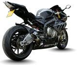 PRO-RACE S1000RR 09-14 GP-S1