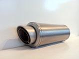 FRESCO GSX-R600 08-10 ROUND