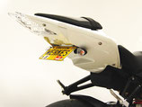 CW S1000RR フェンダーレスキット スタンダード