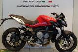 FRESCO F3 BRUTALE 675 800 MAXI GP