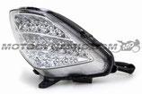 MOTODYNAMIC LEDテールライト CBR250R 300R CB300F
