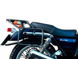 VRX400 サイド&リアキャリア v1