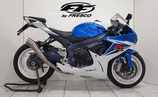 FRESCO GSX-R600 11-18 EVO3