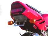 CBR900RR フェンダーレスキット